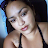 Sarah Garcia avatar image