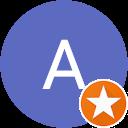 ABC DEF