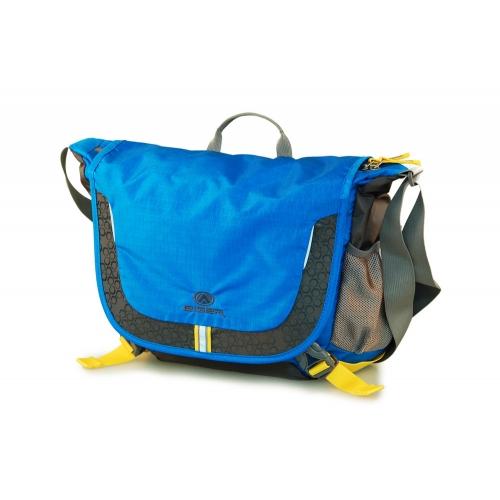 model tas wanita terbaru - Toko Tas Branded Wanita Murah Terbaru di Batam 22ffd365e4