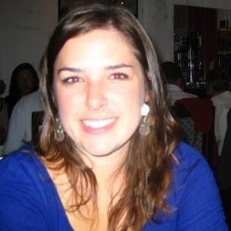 Melissa Yates