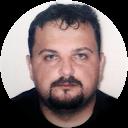 Nikolay Neshev