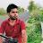 A.S. Dhakad avatar image