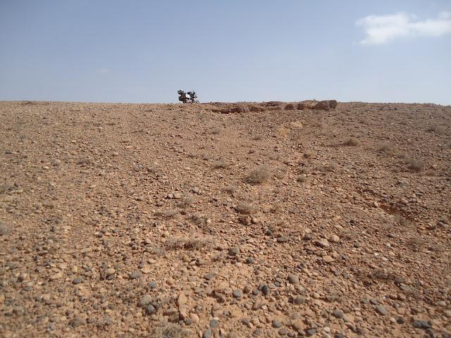 Marrocos 2011  DSC03561