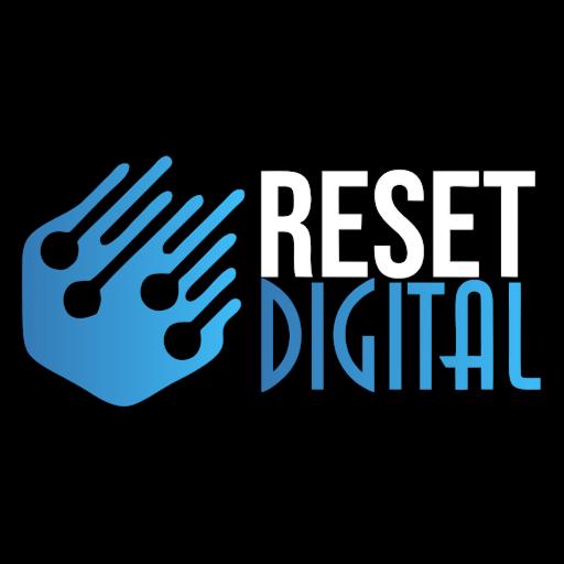 Hevandro TEC Reset Digital