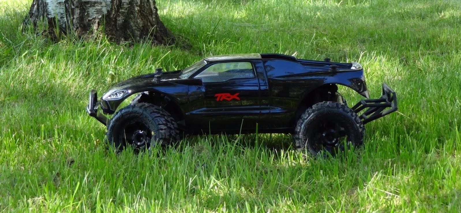 Projets : Slash 4WD MT + Slash 4WD GT Slash+4x4+2014-06-28+%25281%2529