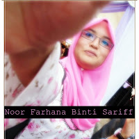 Noor Farhana contact information