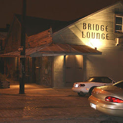 Bridge Lounge's profile photo