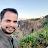 Satyaprakash Nayak avatar image
