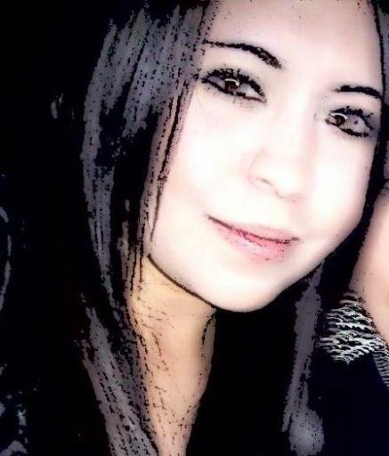 Yadira Montero Photo 5