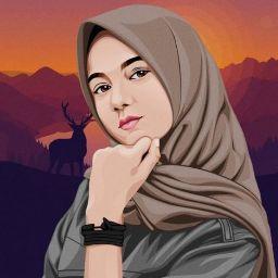 Hanna Othman Photo 11