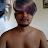 Phetjing Tfyfj avatar image