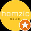 Sead Hamzic