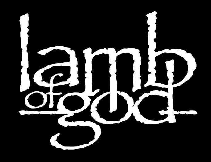 La Destileria Sonora Lamb Of God Discografia Discography