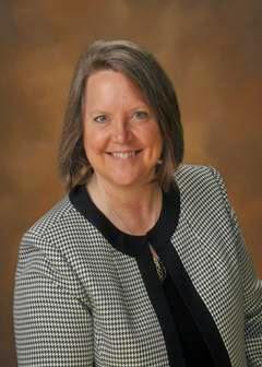 Elaine Plybon Photo 5