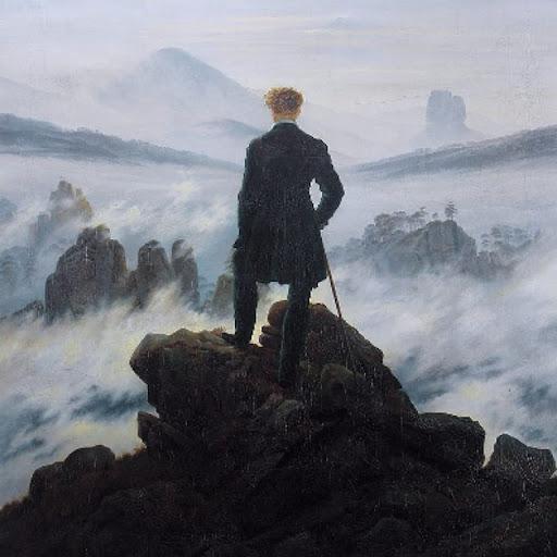 Mohammed Amine