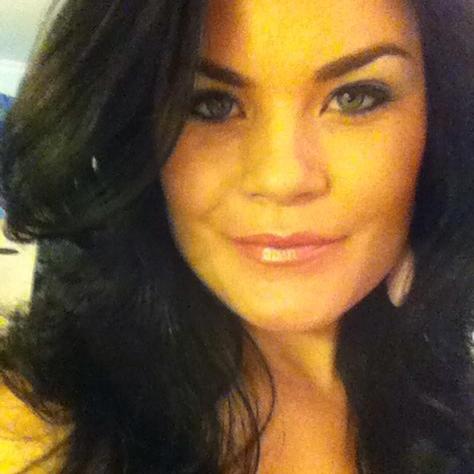 Monica Cady