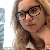Julianna Bondarchuk