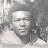 Curtis Hamilton