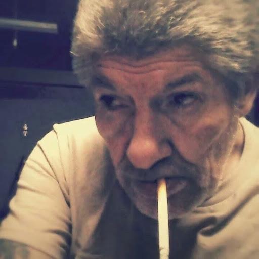 Phil Diaz