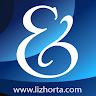 Liz Horta