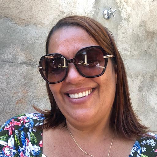 Marlene Costa Photo 24
