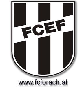 Fc Forach