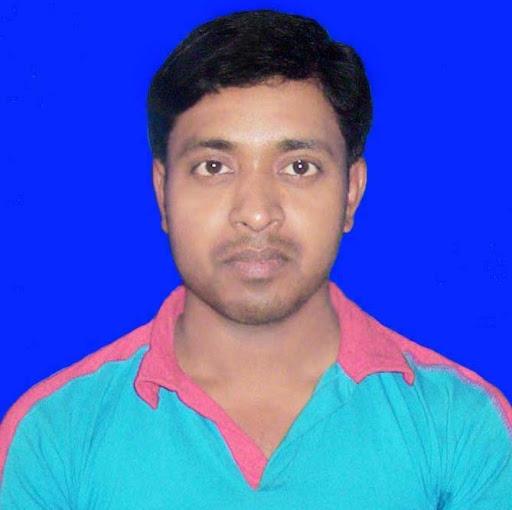 Babul Sarkar Photo 8