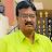 Laly Sweet avatar image
