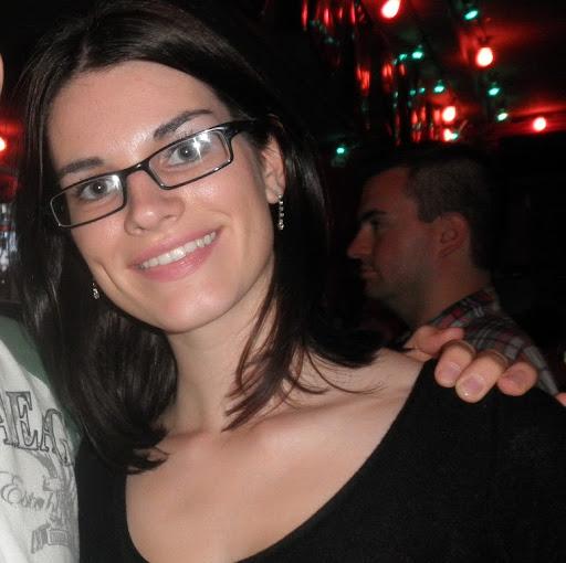 Samantha Newberry