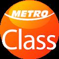 Metro Turizm GooglePlus  Marka Hayran Sayfası