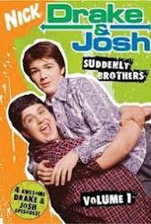 Drake and Josh - Season 1