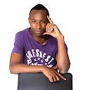 Paul Ntawuruhunga