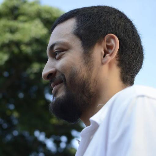 Guilherme Tokitaka Camargo