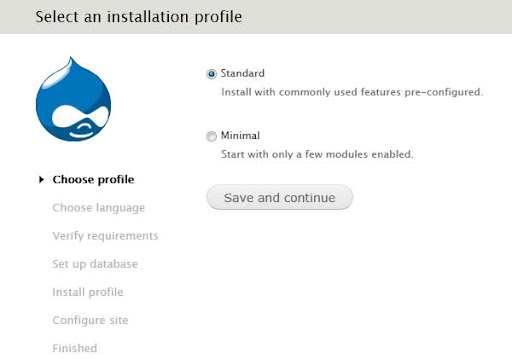 instalar-drupal-7-en-windows-7-instalar-standar