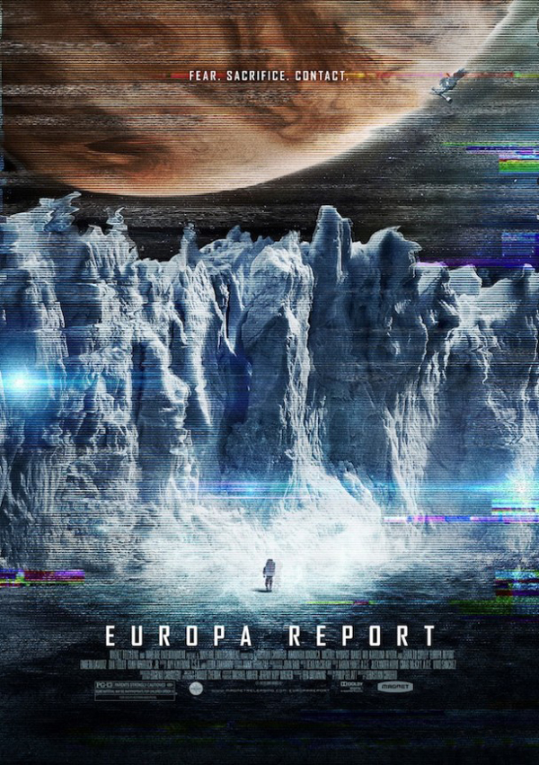 europa-report.jpg