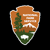 National Park Week 2012