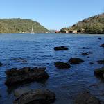 Bantry Bay view (127252)