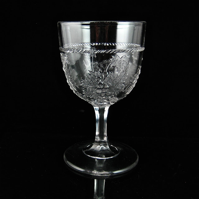 EAPG Campbell Jones & Co