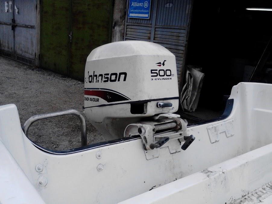Лодки Second-hand Нов Внос IMG_20121105_112951