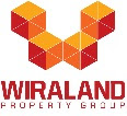 Wiraland Property Group