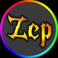 User image: Zep Bladez