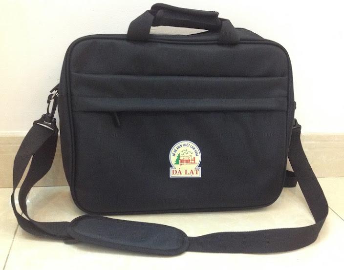 www.123raovat.com: Cơ sở làm túi đựng laptop, ba lô, túi xách, cặp học sinh