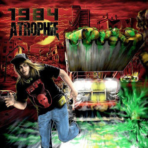 1984 - Atrophie