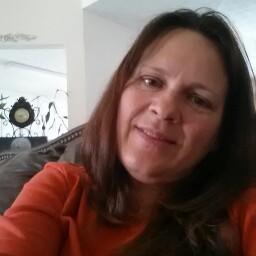 Paula Rothenberg