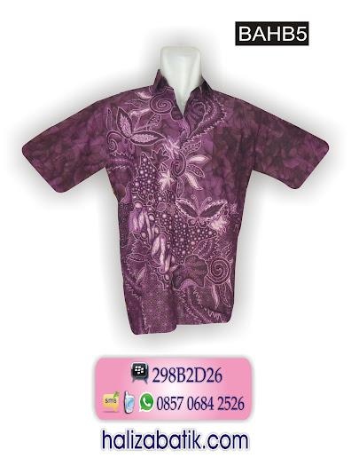 grosir batik pekalongan, Model Batik, Baju Batik, Busana Batik