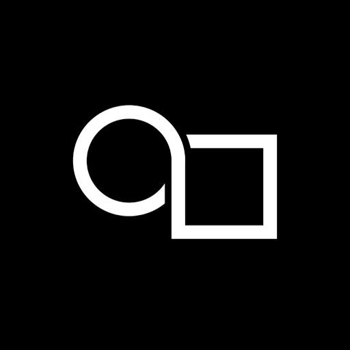 PowerVR grafika pro příští iPhone a iPad nabídne o 60% vyšší výkon