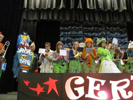 17 FEB 2012 Gertrutten Van Slag Band (163).JPG