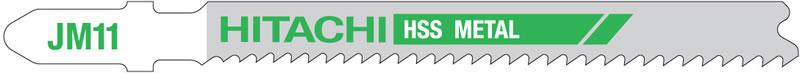 Hitachi 750040