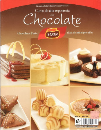 Descargar varios libros de cocina recetas pdf for Pdf de cocina