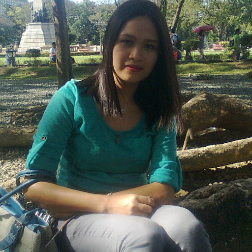Dianne Suarez Photo 3
